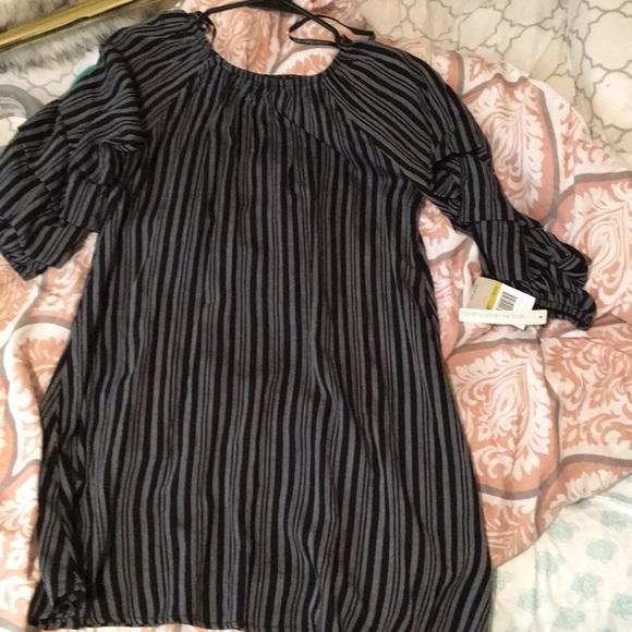 belk Dresses & Skirts - Dress